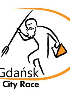 Gdańsk City Race - etap 1
