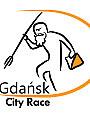 Gdańsk City Race - etap 3