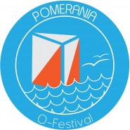 Pomerania O-Festival dzień 1