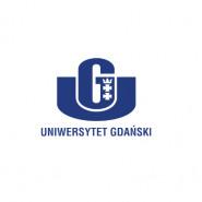 II Ogólnopolska Konferencja Naukowa Psychologia transportu