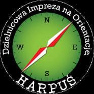 Samodzielny Harpuś #4 Gdańsk Stogi
