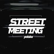 Noworoczny Street Meeting