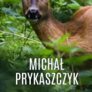 Michał Prykaszczyk - wernisaż
