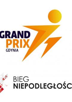 Grand Prix Gdynia - Bieg Niepodległości 2020