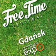 Free Time Festiwal 2021