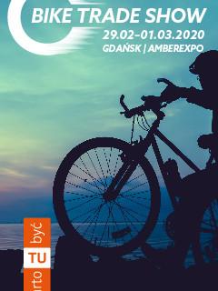 Bike Trade Show 2020