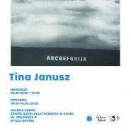 Tina Janusz