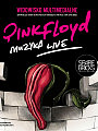 Pink Floyd Muzyka Live!