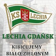 Śląsk -  Lechia