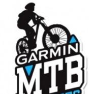 Garmin MTB Series Sopot 2020
