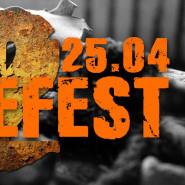 Nukefest 2