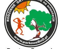 Parkowe na Orientację - Złota Karczma