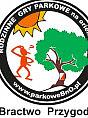 Parkowe na Orientację - Wronia Górka