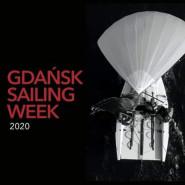 Gdańsk Sailing Week 2020