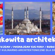 Smakowita architektura: Włochy