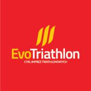 Triathlon Krynica Morska