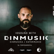 IOSound w/ Einmusik by Temperamental