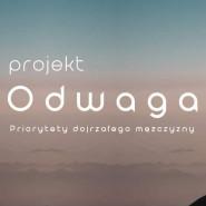 Projekt Odwaga