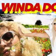 [odwołane] Vogule Poland: Winda do nieba 64