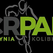 Trening OCR Park