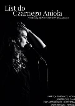 Piosenki Ewy Demarczyk