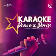 Karaoke i Dance z Doriss