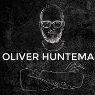 Oliver Huntemann -zmiana terminu