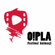 O!PLA 8. Ogólnopolski Festiwal Animacji
