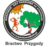 Rodzinne Gry Parkowe na Orientację Piecki-Migowo