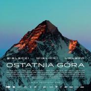 Kino Wolność: Ostatnia góra