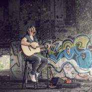 Muzyka na żywo - Elton Waskowski