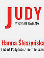 Spektakl Judy
