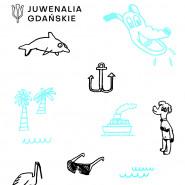 Juwenalia Gdańskie