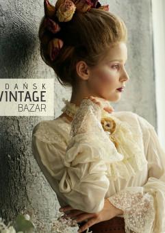 Gdańsk Vintage Bazar