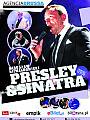 Presley & Sinatra