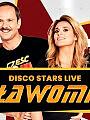 Disco Stars Live: Sławomir
