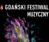 Gdański Festiwal Muzyczny 2020