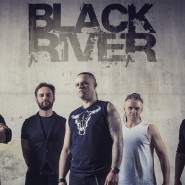 Black River + Votum