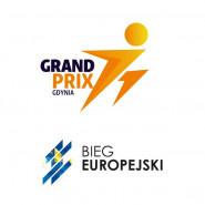 Grand Prix Gdynia - Bieg Europejski 2020
