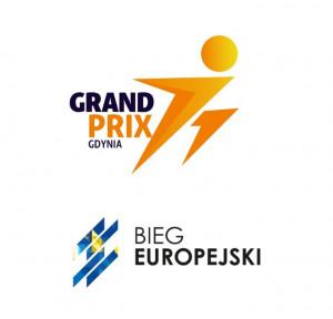 Grand Prix Gdynia - Bieg Europejski 2020 - , 29 listopada 2020 (niedziela)