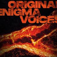 Original Enigma Voices