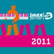 Jazz Jantar 2011