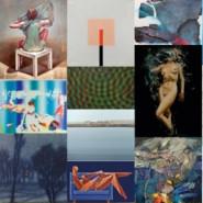 Internetowa Aukcja Sztuki