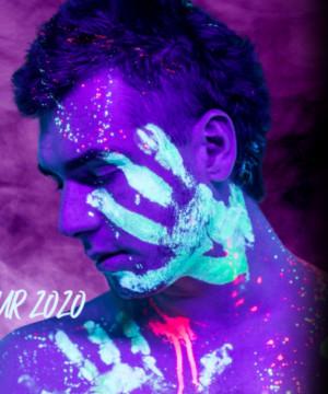 Bednarek Inaczej Tour 2020