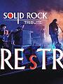 Solid Rock - Dire Straits