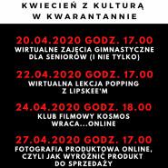 Kultura online