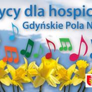 Muzycy dla hospicjum