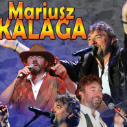 Mariusz Kalaga