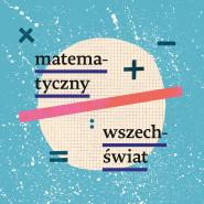 Dr hab. Sebastian Szybka. Na Falach czasu i przestrzeni.