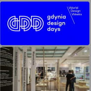 Gdynia Design Days Online